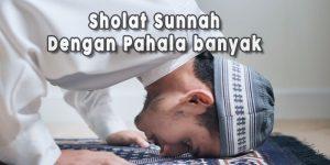 Sholat-Sunnah-Dengan-Pahala-Banyak