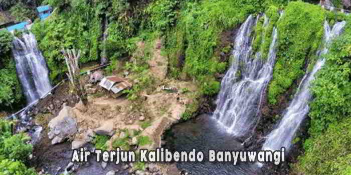 Air-Terjun-Kalibendo-Banyuwangi