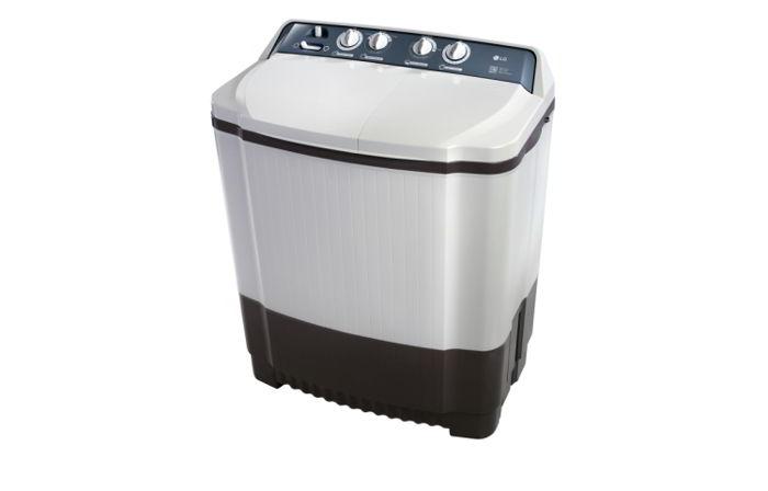 mesin-cuci-hemat-listrik