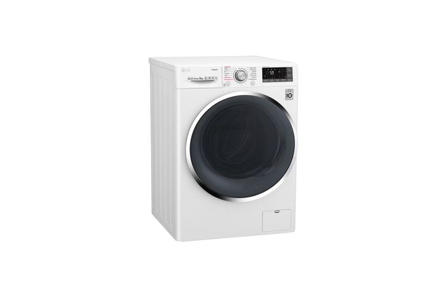 mesin-cuci-lg-terbaik