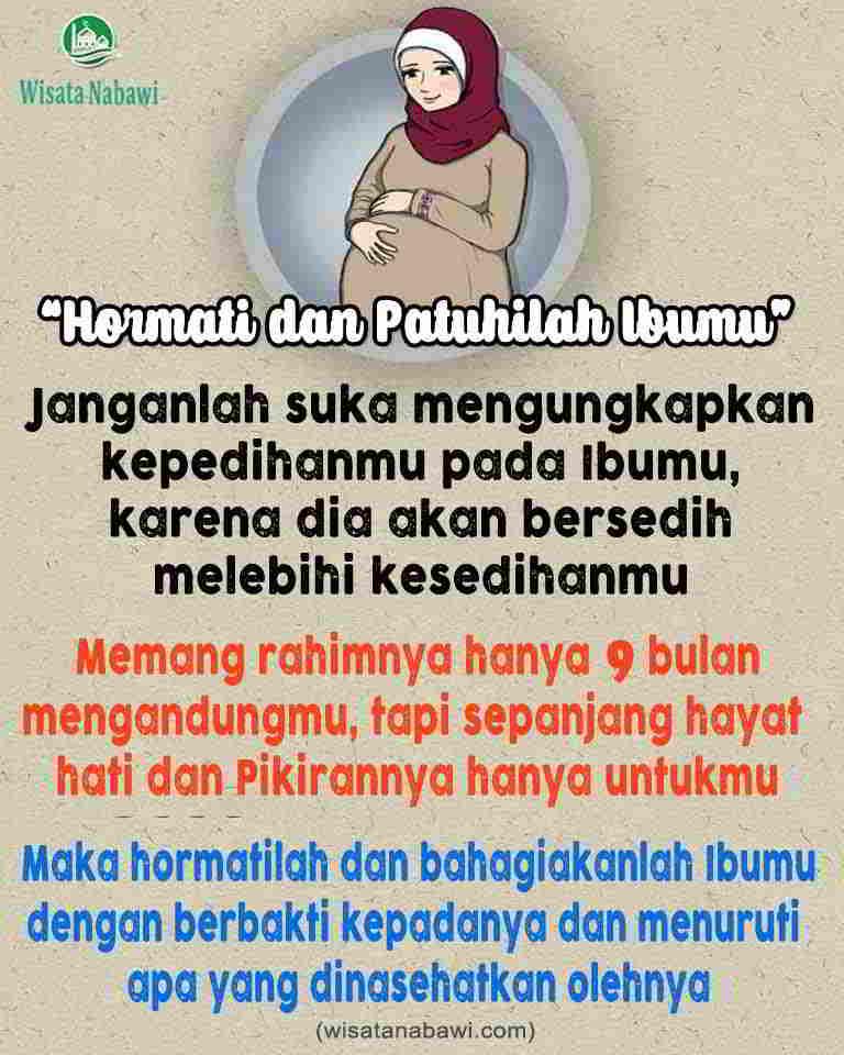 Hormati-dan-Patuhilah-Ibumu