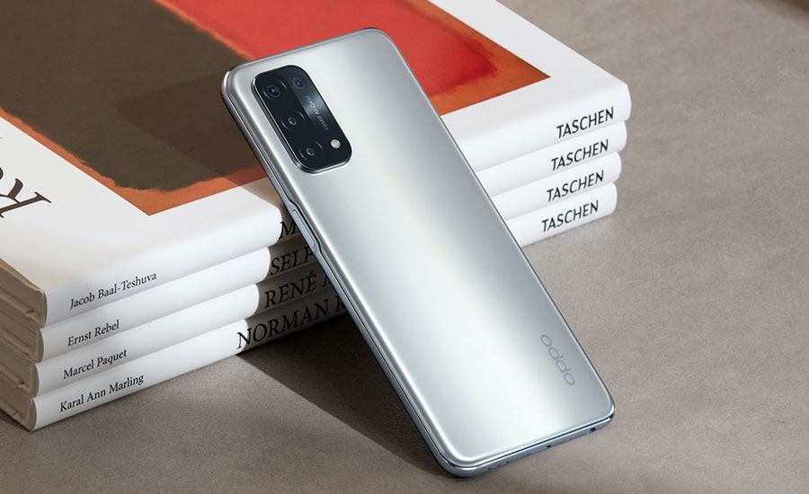 HP-3-Jutaan-Terbaik-Oppo-A74